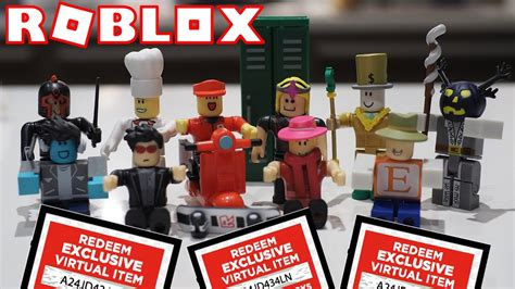 roblox toys codes youtube