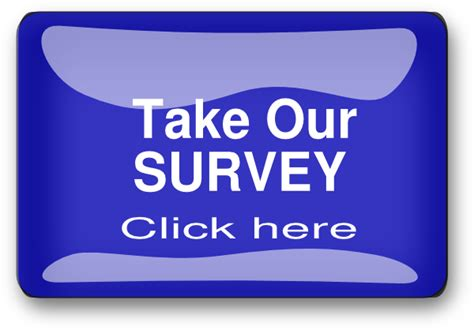 14767 take survey png take survey png centra cable tv survey
