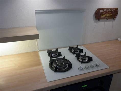 17 best ideas about table de cuisson gaz on table cuisson gaz plaque cuisson gaz