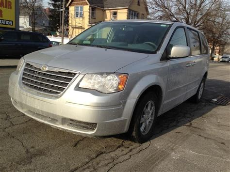 Used Chrysler Cars For Sale by Used Chrysler For Sale In Staten Island Ny