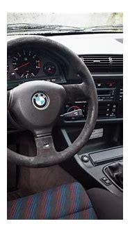 E30 M3 interior looks fantasticc