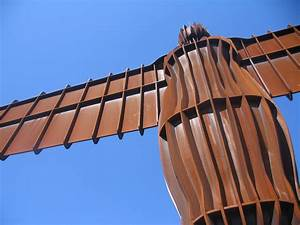 File:Angel of the north.JPG - Wikipedia, the free encyclopedia