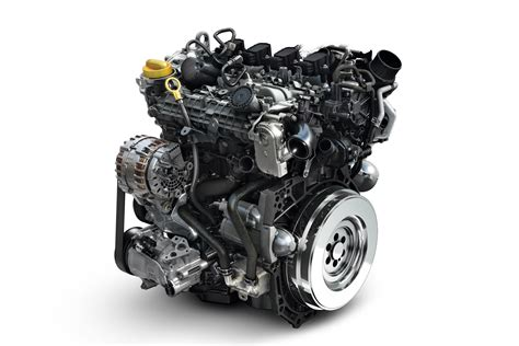 renault motor renault introduces new turbocharged 1 3 litre petrol