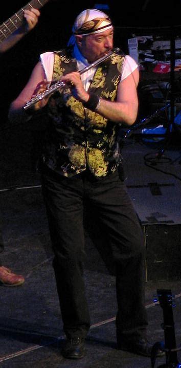 ian anderson musician wikiquote