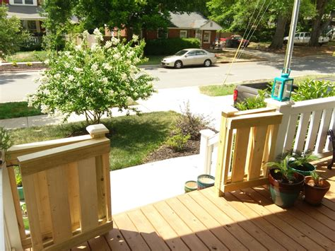 gate for front porch popular gate for front porch ideas bistrodre porch and
