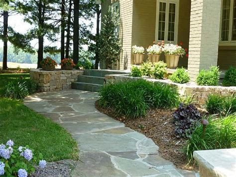 the landscape garden landscaping garden center combs landscaping