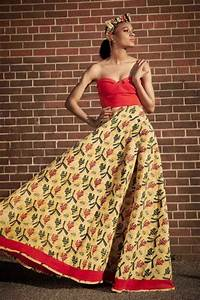 une seletion de robes longues et amples maxi dress With robes amples