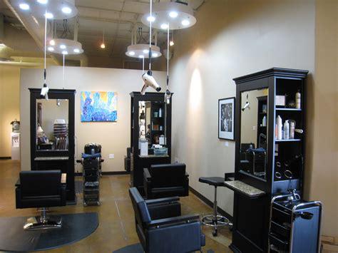 Best Hair Salons In Scottsdale  Find A Beauty Salon