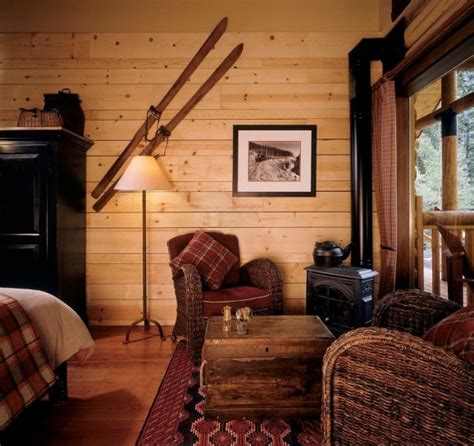 soggiorni rustici immagini soggiorno rustico poltrone in vimini