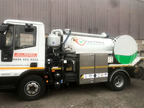 1st central insurance management ltd. First Choice Drainage Solutions ltd: 100% Feedback, Plumber, Groundworker, Heating Engineer in ...