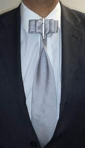 the best way to tie a necktie 15 erkek modası erkek