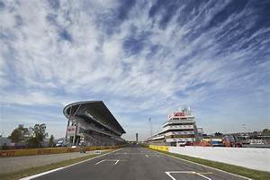 Horaire Grand Prix F1 : f1 espagne les horaires du gp de barcelone 2016 ~ Medecine-chirurgie-esthetiques.com Avis de Voitures