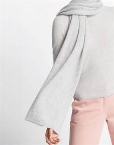 Kaschmir Schal Grau : kaschmir schal baalath scarf grau online bestellen someday online shop ~ Orissabook.com Haus und Dekorationen