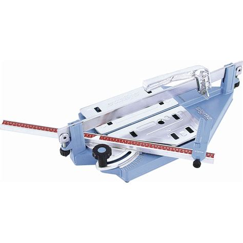 Saw Tile Cutter Bunnings by Dta Australia 620mm Sigma Tile Cutter Bunnings Warehouse