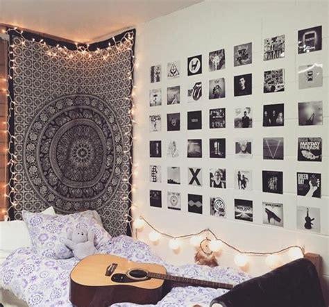creation deco chambre 1001 idées tutoriels et idées pour votre diy déco chambre