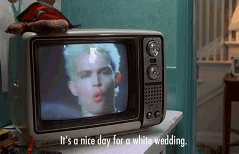 wedding singer gif tumblr