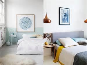 home interior blogs 7 tendencias decoración dormitorios 2016 2017