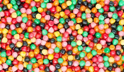 diplome en cuisine en images les bonbons de haribo l 39 express styles