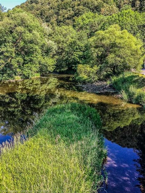 wilderness european wildest europe network places society navigation