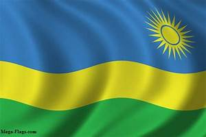 Rwanda has enough support to be in UN Security Council-Gov ...