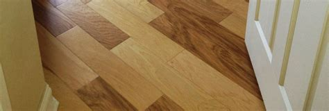 Traditional and exotic wood flooring from around the world