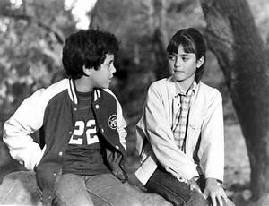Teen Dreams: Together Forever — The Wonder Years and The ...