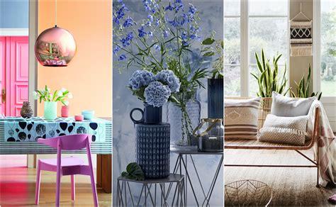 profumare casa profumare casa 5 modi per profumare la tua casa in