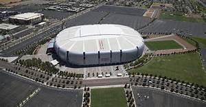 Arizona Cardinals' Glendale stadium to get a new name ...