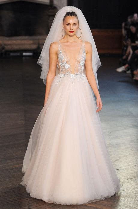 modele de robe de bureau modele robe de mariée 2018
