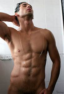 Photo Homme Sexy : l 39 homme du jour leandro okabe de oliveira bulh es ~ Medecine-chirurgie-esthetiques.com Avis de Voitures