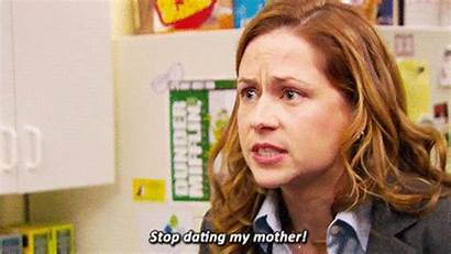 Office Meredith Kelly Palmer Pam Kapoor Beesly
