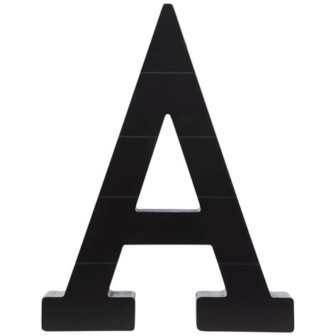 1,406 black wooden wall letters products are offered for sale by suppliers on alibaba.com, of which electronic signs accounts for 4%, door plates there are 606 suppliers who sells black wooden wall letters on alibaba.com, mainly located in asia. Get Black Letter Wood Wall Decor online or find other Letter products from HobbyLobby.com in ...