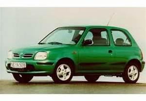 Nissan Micra 2000 : 2000 nissan micra pictures cargurus ~ Medecine-chirurgie-esthetiques.com Avis de Voitures