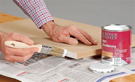 holz grundieren vor lackieren holz lackieren lackieren streichen selbst de