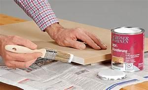 Grundieren Vor Streichen : holz lackieren lackieren streichen ~ Whattoseeinmadrid.com Haus und Dekorationen