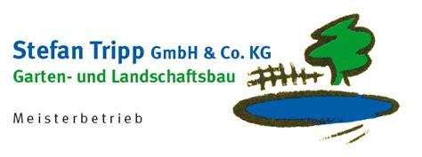 Garten Und Landschaftsbau Tripp by Garten U Landschaftsbau Stefan Tripp Gmbh Co Kg Vorhelm