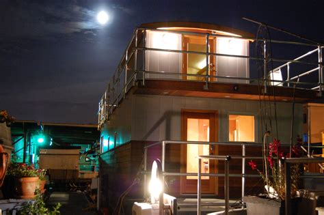 Houseboats For Sale Seattle Area by Seattle Houseboat For Sale Seattle Afloat Seattle