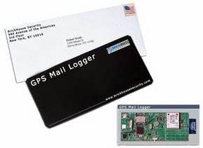 Dhl Sendungsverfolgung Gps : gps mail logger wie man ohne online tracking per gps die ~ A.2002-acura-tl-radio.info Haus und Dekorationen
