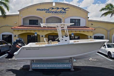 Boat Sales Vero Beach by Boats For Sale In Vero Beach Florida