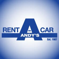 andys opens   location   serve cayman islands
