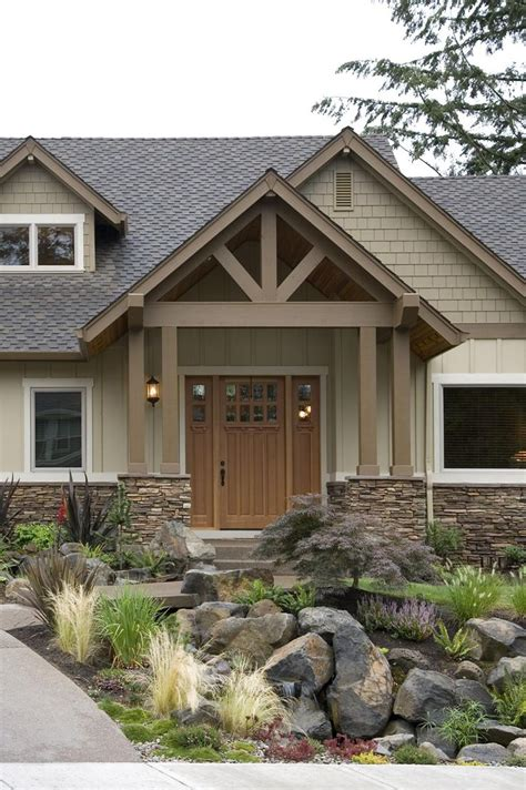 Delightful Adding Porch To Ranch House by 17 Best Images About Home Plans On House Plans
