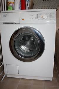 Miele Primavera Spülmaschine : miele waschmaschine w961 g nstige haushaltsger te ~ Michelbontemps.com Haus und Dekorationen