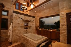 cozy bathroom ideas beautiful sumptuous bathrooms