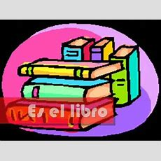 La Mochila  Spanish School Supply Vocabulary  Patti Lozano Youtube