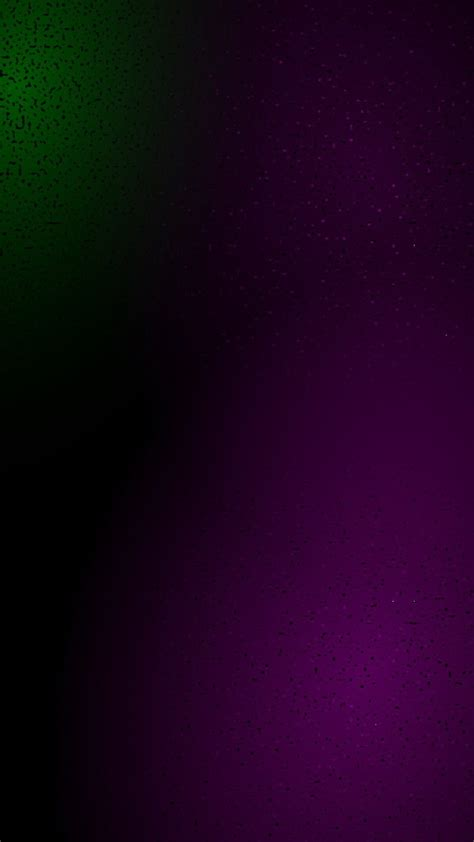 purple and green noise background soft green purple texture royalty free stock photography purple and green wallpaper wallpapersafari