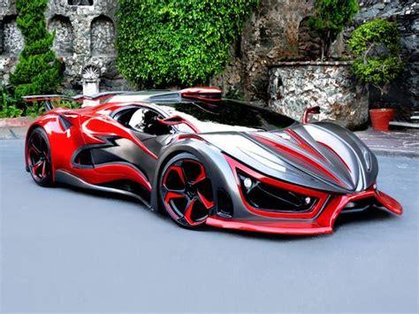 5001 Best Cars! Images On Pinterest