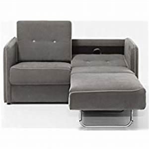 Sofa 140 Cm Breit : suchergebnis auf f r schlafsofa 160 cm breit ~ Bigdaddyawards.com Haus und Dekorationen