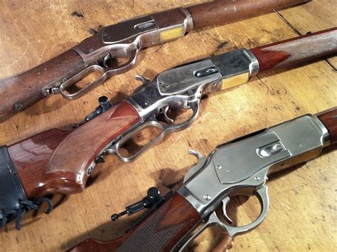 690 best about western guns on pistols and