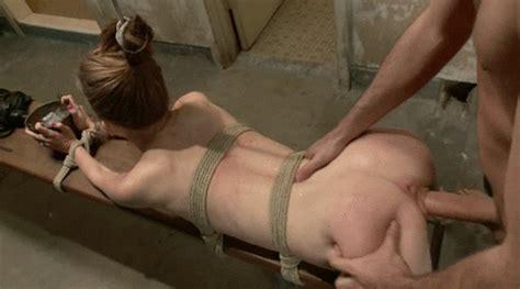 Putas Novinhas Seleção De S De Sexo