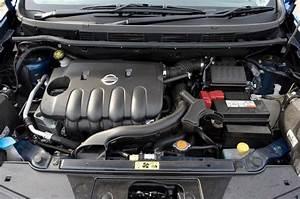 Nissan Qashqai J11 Fuse Box Diagram